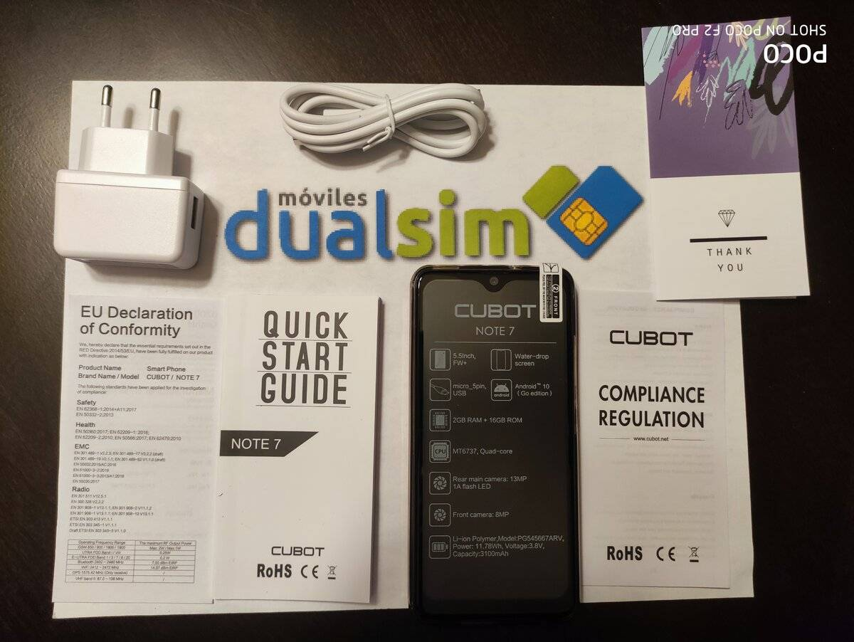 Review Cubot Note 7: Gama entrada con Android GO img_20201029_221613-jpg.388817
