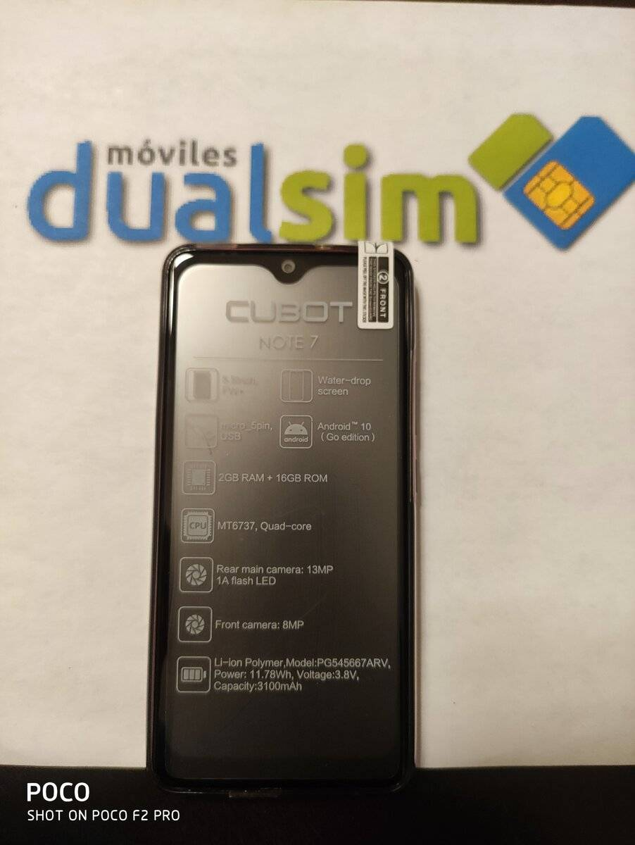 Review Cubot Note 7: Gama entrada con Android GO img_20201029_221830-jpg.388821