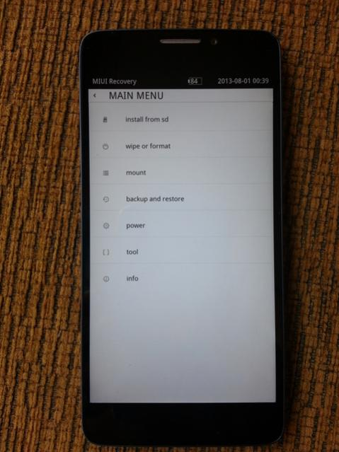 Unboxing y review TCL Idol X S950 [root, recovery, gapps] ioca-jpg.26775