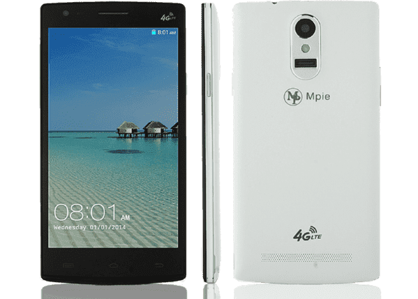 REVIEW MPIE G7: BUENO, BONITO Y BARATO (Sponsored by COOLICOOL) (TERMINADA) klm-png.66581