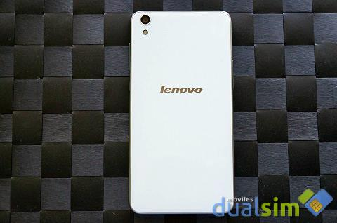 REVIEW VIRTUAL LENOVO S850: ANDROID SE VISTE DE ROSA (TERMINADA) lenovo-s850_6-jpg.63879