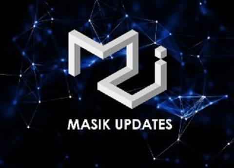 Masik ™ 16.1 MIUI 12 Android 10 Updated:19/08/20 By FatymElita ma-jpg.384607