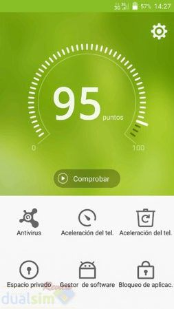 ZTE Axon Elite 4G International Edition: la personalidad hecha móvil (TERMINADA) mi-assistant-1-jpg.104496