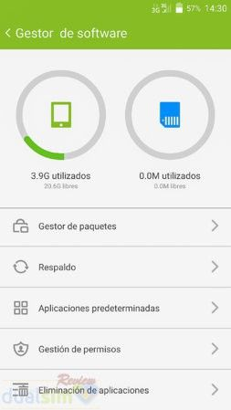 ZTE Axon Elite 4G International Edition: la personalidad hecha móvil (TERMINADA) mi-assistant-8-jpg.104505