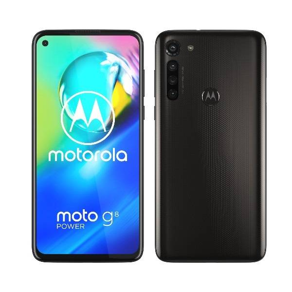 moto g8 power: música infinita durante 188 horas moto-g8-power-row-smoke-black-side-by-side-jpg.379083