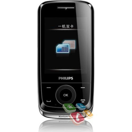 Philips Xenium X510 - Dual Sim moviltoday-com_wp_content_uploads_2010_04_philips_xenium_x510_dual_sim-jpg.163898