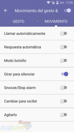 ZTE Axon Elite 4G International Edition: la personalidad hecha móvil (TERMINADA) movimiento-y-gestual-5-jpg.104555