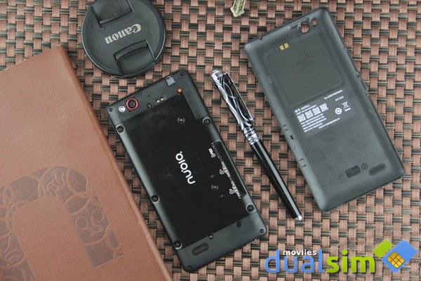 REVIEW VIRTUAL ZTE NUBIA Z7 MAX (TERMINADA) nubia_z7_max_review_008-jpg.62088