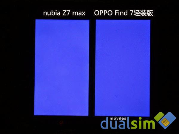 REVIEW VIRTUAL ZTE NUBIA Z7 MAX (TERMINADA) nubia_z7_max_review_010-jpg.62175