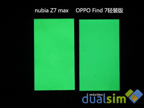 REVIEW VIRTUAL ZTE NUBIA Z7 MAX (TERMINADA) nubia_z7_max_review_012-jpg.62177