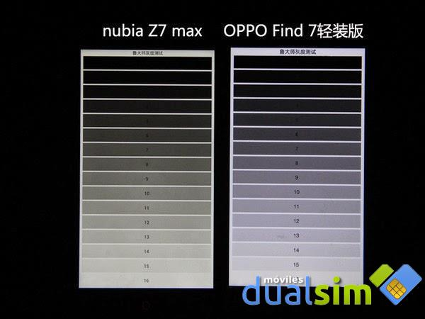 REVIEW VIRTUAL ZTE NUBIA Z7 MAX (TERMINADA) nubia_z7_max_review_013-jpg.62178