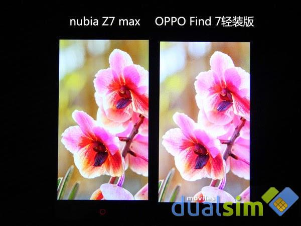 REVIEW VIRTUAL ZTE NUBIA Z7 MAX (TERMINADA) nubia_z7_max_review_015-jpg.62180