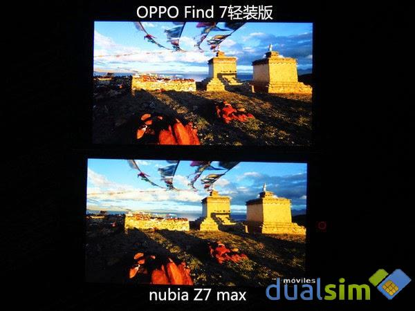 REVIEW VIRTUAL ZTE NUBIA Z7 MAX (TERMINADA) nubia_z7_max_review_016-jpg.62181