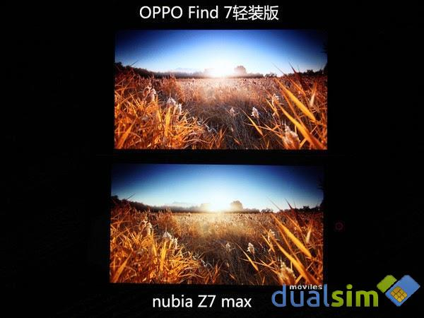 REVIEW VIRTUAL ZTE NUBIA Z7 MAX (TERMINADA) nubia_z7_max_review_017-jpg.62182