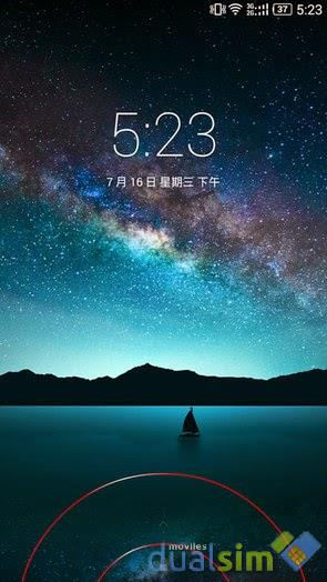 REVIEW VIRTUAL ZTE NUBIA Z7 MAX (TERMINADA) nubia_z7_max_review_019-jpg.62183