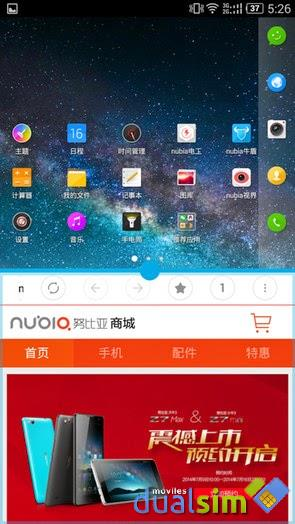 REVIEW VIRTUAL ZTE NUBIA Z7 MAX (TERMINADA) nubia_z7_max_review_028-jpg.62259