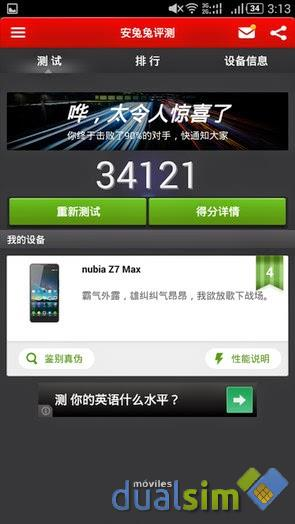 REVIEW VIRTUAL ZTE NUBIA Z7 MAX (TERMINADA) nubia_z7_max_review_040-jpg.62269