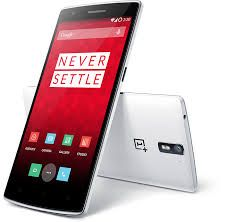 OnePlus One, no podía ser perfecto. one-jpg.56362