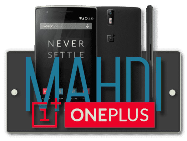 Roms One Plus One oneplus-thread-png.63766