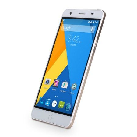 Review Elephone P7000 MTK6752 p7000_photos_8-jpg.86446