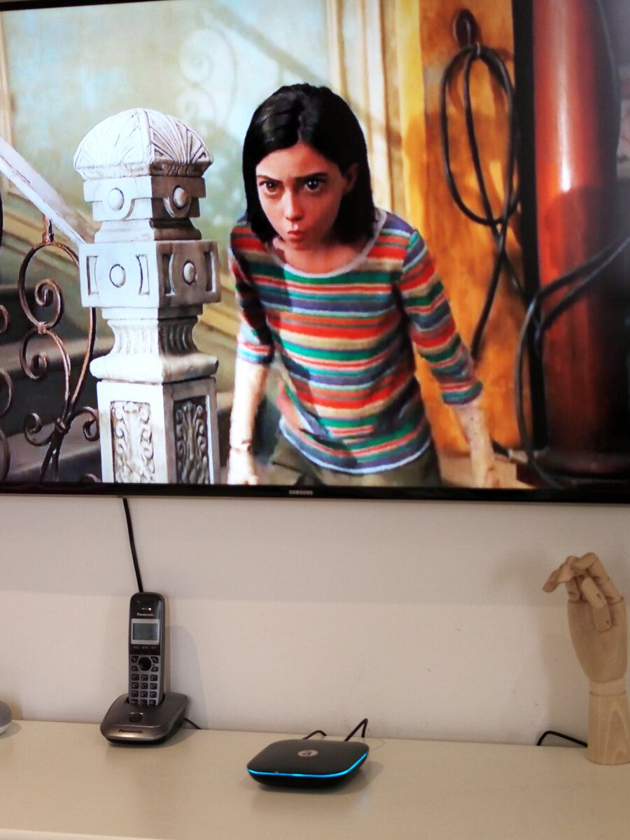 Review Alfawise H6 - Android 9.0 6K HDTV p8150751-jpg.368151