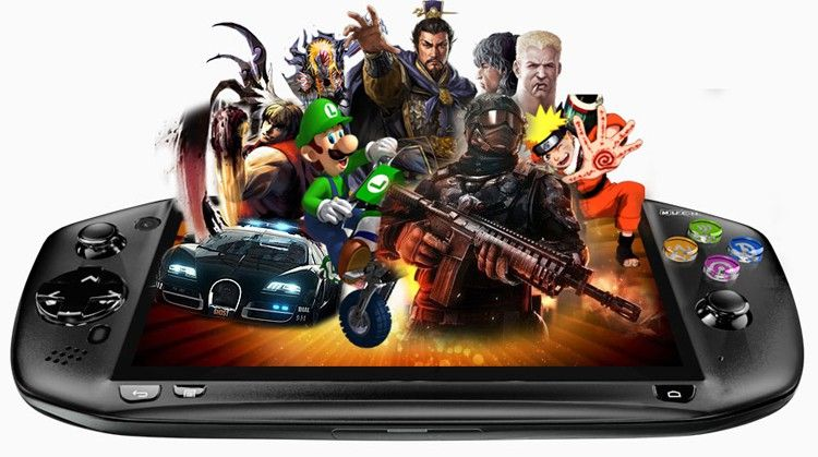 MUCH i5S - Game Player with Joystick Button-Mapping OTG HDMI 3550mAh pic-pandawill-com_media_banner_2013_12_30_16_06_08muchi5s-jpg.177918