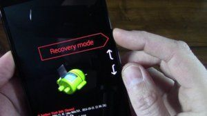 Recovery TWRP Manual de uso recovery-mode-jpg.324882
