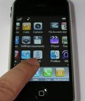Review Sciphone i68 4G review-sciphone-i68-i69-jpg.70647