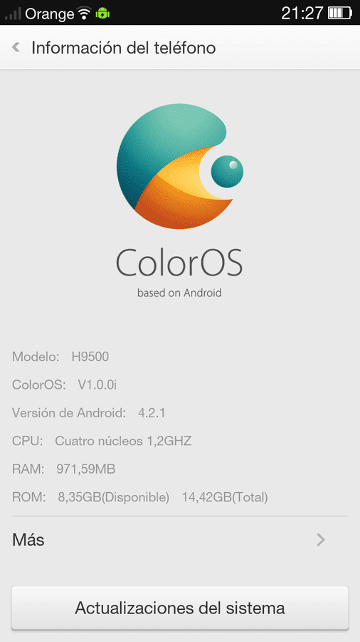 ColorOS V2 Feiteng H9500+ s1-directupload-net_images_140109_kpnm7qku-png.178597