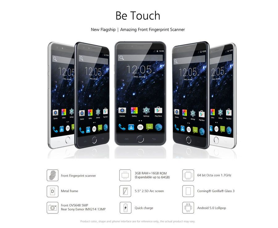 Review Ulefone Be Touch cedido por TO2C s5-postimg-org_a4ps183sn_image-jpg.293998
