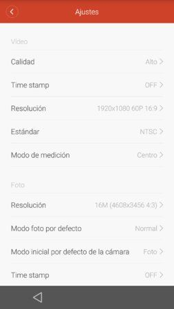 [REVIEW] XIAOMI YI ACTION CAMERA Patrocinada por X-SHOW s50524-150236-jpg.85345