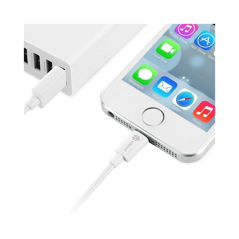 Review iClever Apple MFI cable USB 1,8 metros para Apple patrocinado por Cybostar (Amazon) s6-postimg-org_bt6vx0s4x_61_ip_lty_kn5_l_aa1500-jpg.213431