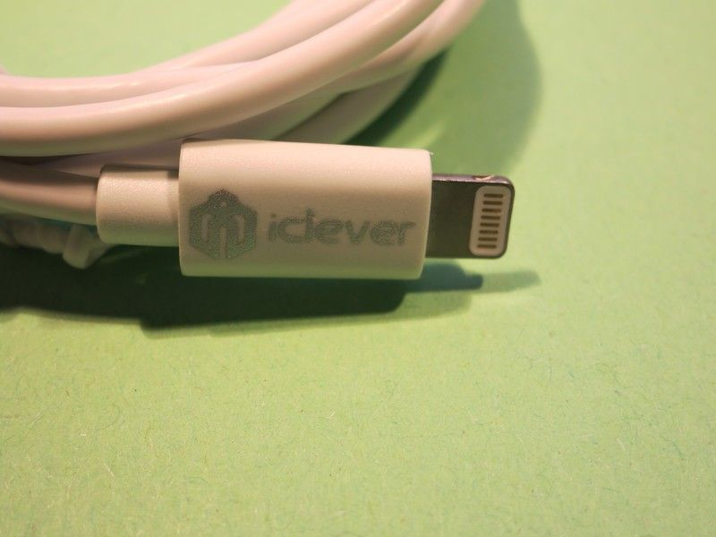 Review iClever Apple MFI cable USB 1,8 metros para Apple patrocinado por Cybostar (Amazon) s6-postimg-org_j1dx8kfht_img_1913-jpg.213429