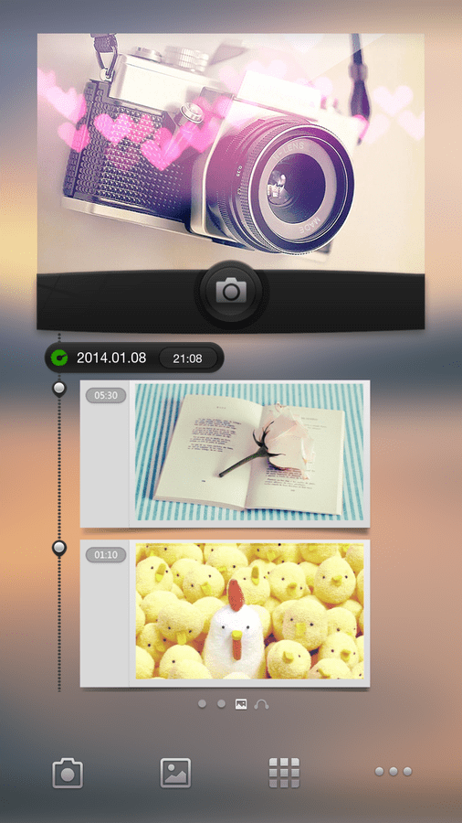 ColorOS V2 Feiteng H9500+ s7-directupload-net_images_140109_g2s3aarr-png.178595