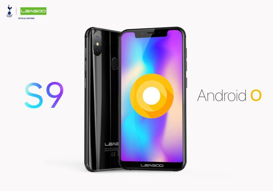 Leagoo S9, primer android con notch-display y Android 8 s9-jpg.323860
