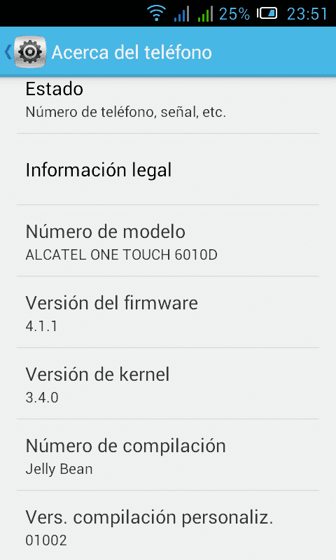 Ya está aquí el Jelly Bean... pero defectuoso??? screenshot_2013-11-11-23-51-13-png.35019