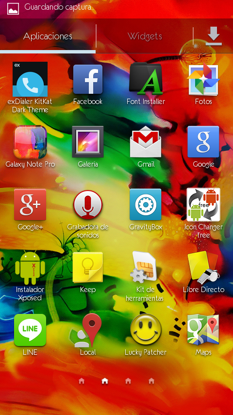 [ROM] S20I_Evolution V.1 Android 4.2.2 By Shadowwolf screenshot_2014-03-20-15-36-39-png.48093