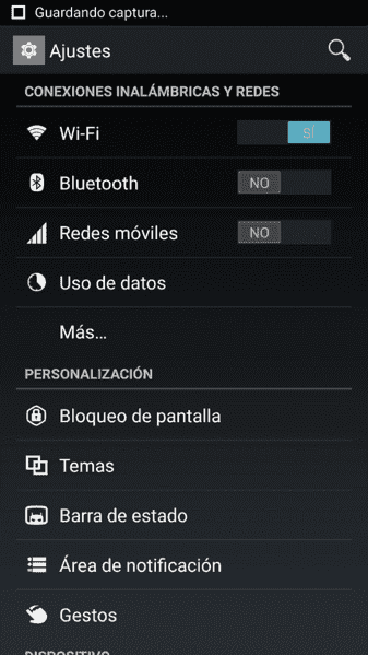 Stock Rom 44S Moded screenshot_2014-11-15-01-16-01-png.66642