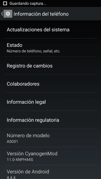Stock Rom 44S Moded screenshot_2014-11-15-01-16-06-png.66643