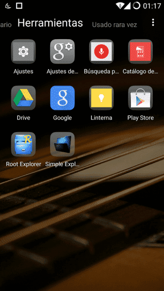 Stock Rom 44S Moded screenshot_2014-11-15-01-17-08-png.66649