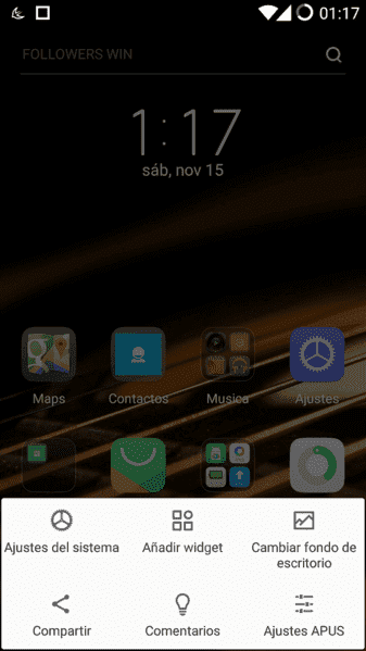 Stock Rom 44S Moded screenshot_2014-11-15-01-17-24-png.66650