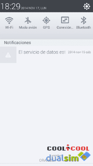 REVIEW MPIE G7: BUENO, BONITO Y BARATO (Sponsored by COOLICOOL) (TERMINADA) screenshot_2014-11-17-18-29-56-png.66937
