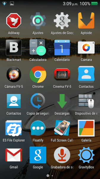Lollipop Style screenshot_2014-12-01-15-09-50-png.68266