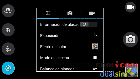 REVIEW MPIE G7: BUENO, BONITO Y BARATO (Sponsored by COOLICOOL) (TERMINADA) screenshot_2014-12-03-12-31-12-png.68395