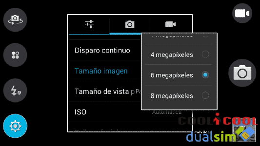REVIEW MPIE G7: BUENO, BONITO Y BARATO (Sponsored by COOLICOOL) (TERMINADA) screenshot_2014-12-03-12-33-25-png.68400