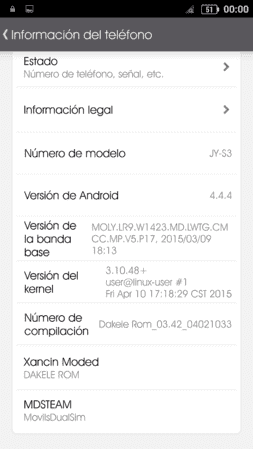 DAKELE ROM BIG COLA 3 ULTIME Para S3 y S3S screenshot_2015-01-01-00-00-43-png.81829