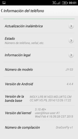Stock Rom Oficial Moded DraGonFly v2 para Jiayu S3S screenshot_2015-01-01-00-01-54-png.77505