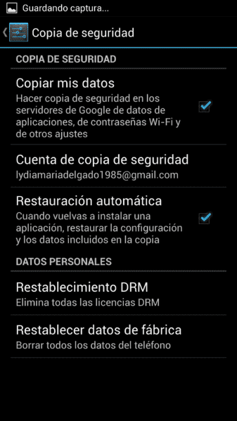 ¿Android 4.4 KitKat para K1 Turbo? screenshot_2015-01-08-11-46-12-png.71483