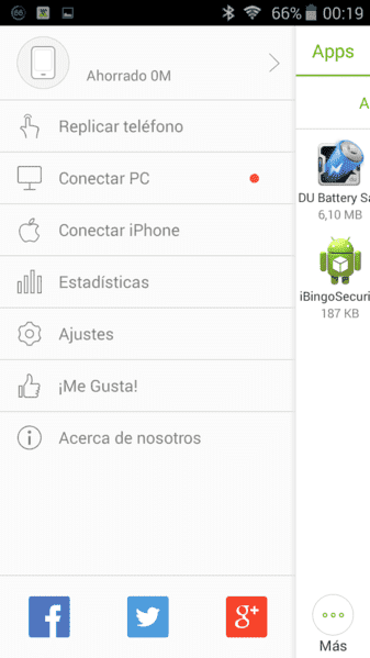 Diferentes Roots y recoverys leagoo lead 1 screenshot_2015-01-12-00-19-56-png.71926