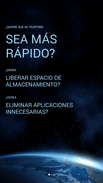 Diferentes Roots y recoverys leagoo lead 1 screenshot_2015-01-12-00-21-44-png.71930